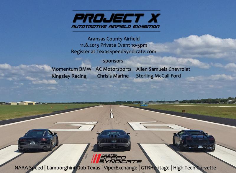 projectxpromo.jpg