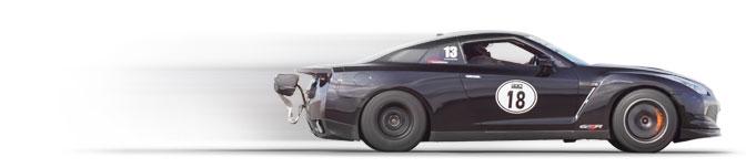 homepage-car