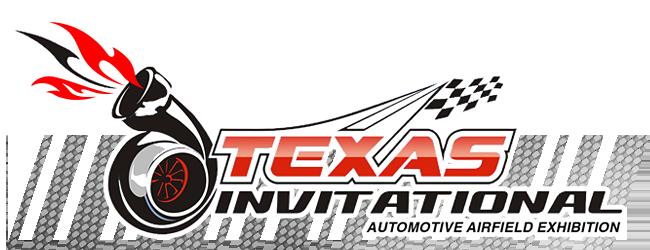 Texas Invitational Logo